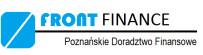 Front Finance