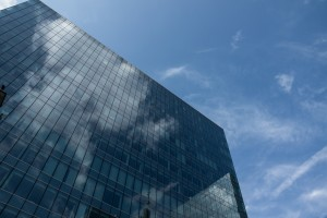 skyscraper-366820_1920