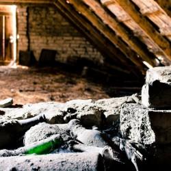 attic-112268_1920